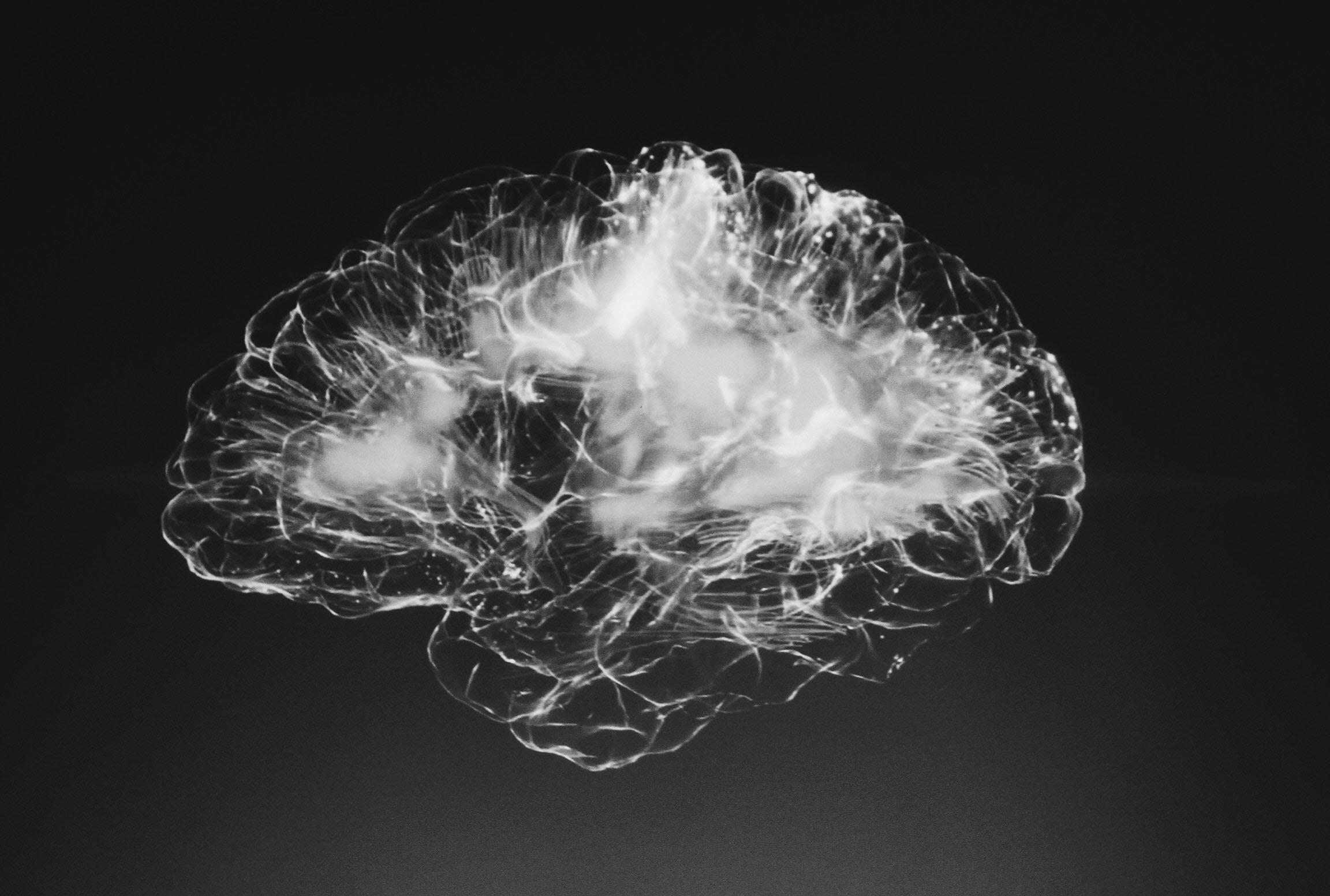 Craniosacral Therapy & Traumatic Brain Injury